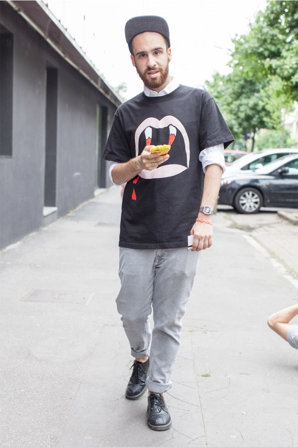 streetstyle_mfw_ss15_day3_fy22