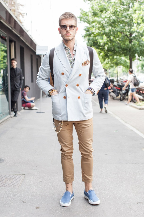 streetstyle_mfw_ss15_day3_fy29