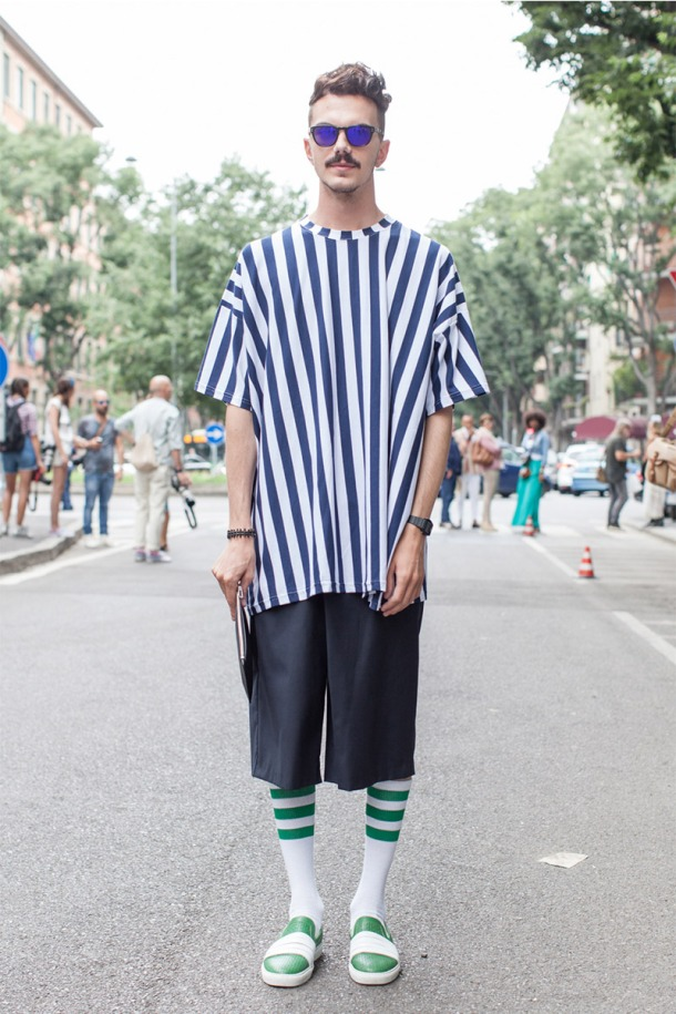 streetstyle_mfw_ss15_day3_fy5