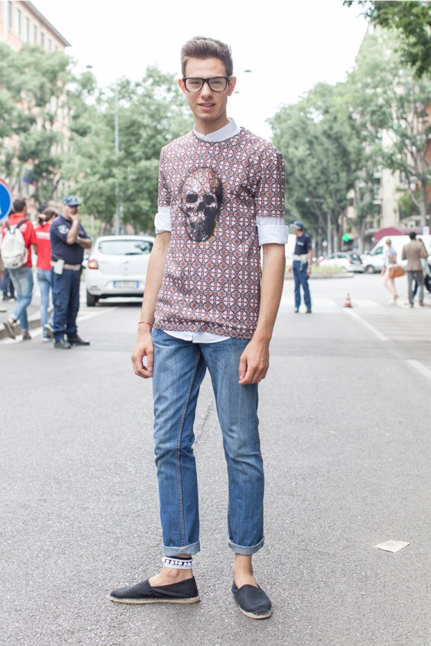 streetstyle_mfw_ss15_day3_fy6