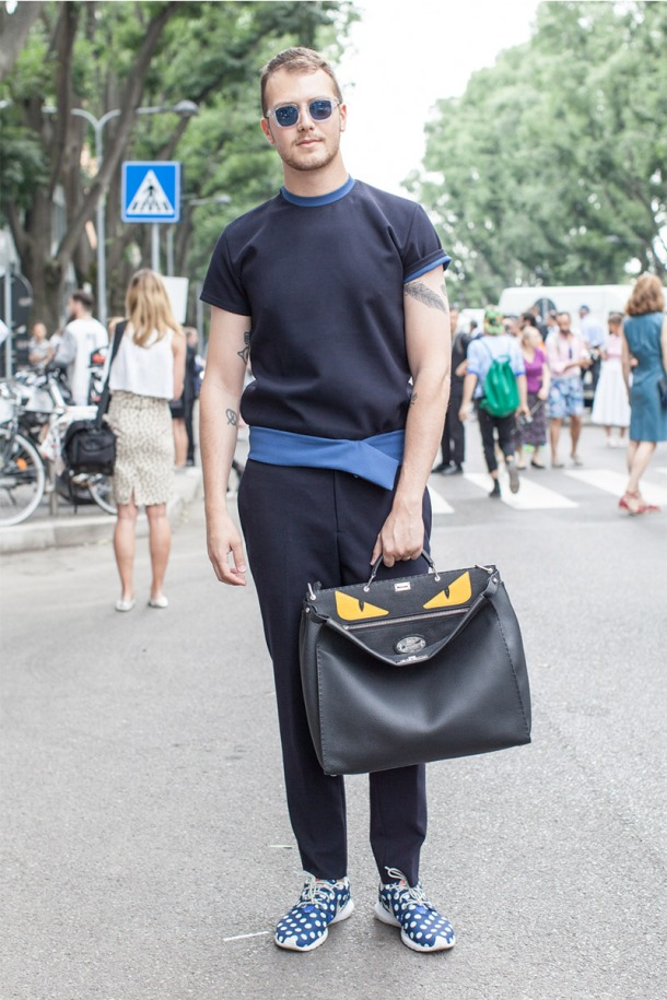 streetstyle_mfw_ss15_day3_fy9