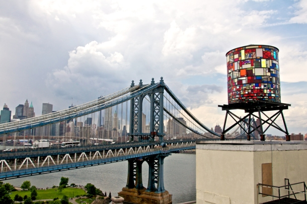 TomFruin-watertower1