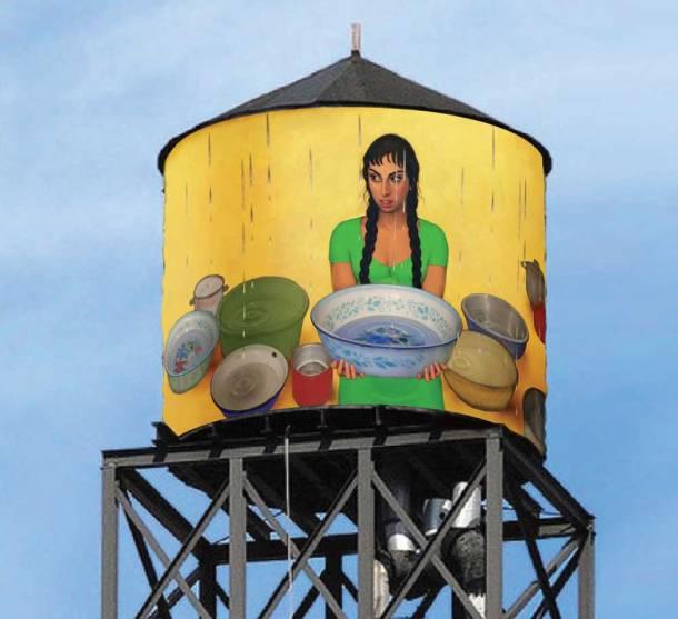 Watertank_Eteri-Chkadua-Tank-Rendering