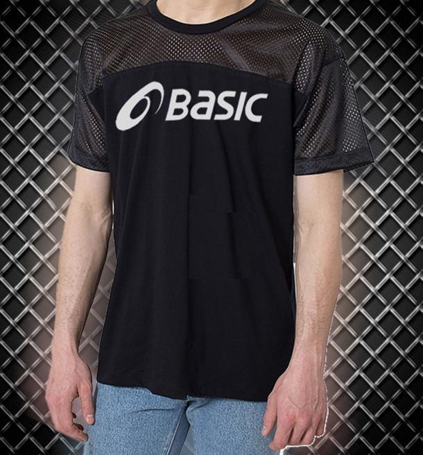 basic_black_tee