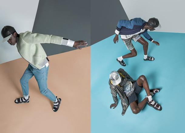 Fashion-Puzzle_fy1