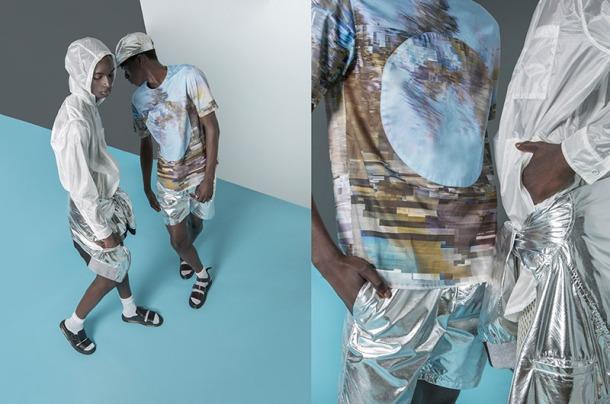 Fashion-Puzzle_fy3