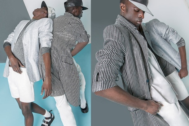 Fashion-Puzzle_fy5