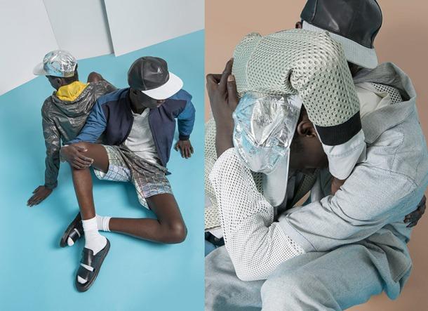 Fashion-Puzzle_fy6